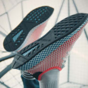 Nikeなんて目じゃないぜ!Adidasのかっこいいスニーカー4選!