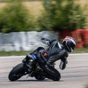 250ccバイク乗りの女子が抱く「バイクの型」別モテ度を大公開!
