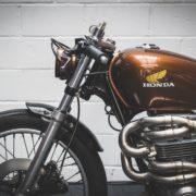 日本の4大バイクメーカーはどう違う?それぞれの特徴と代表バイクをご紹介!