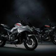 国内初公開モデルが続々登場!第46回東京モーターサイクルショーの見所はあのバイク!!
