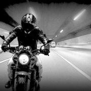 バイクは型で乗り心地が違うのか?ライダーたちのリアルな本音を紹介