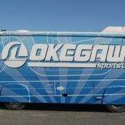 サーキットでフリマ?桶川スポーツランドの新たな企画がGWに開催!