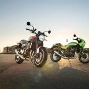 人々を魅了するバイクの魅力とは?バイクにしかできないことや起こらないことは何なのか!?