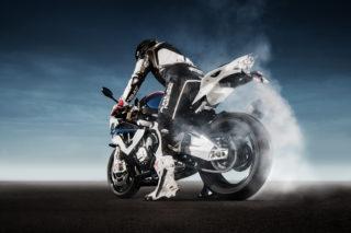 【初心者向け】バイクのタイヤ交換時期の目安