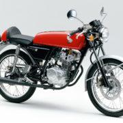 【平成の名車を振り返る】ホンダは平成の時代に数々の50ccの名車を生み出した!