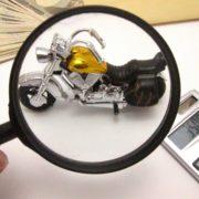 バイク関係の仕事で収入ランキング!あれ、意外と稼げない…?