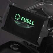 人気急上昇の電動バイクFUELLってなに?気になる詳細を解説