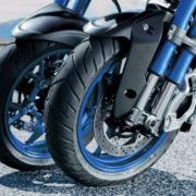 3輪バイクとトライクの厳密な違いって何?最新車種も併せてご紹介!