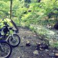 「バイクで行こーぜ!」エリア別のおすすめキャンプ場をまとめてみた