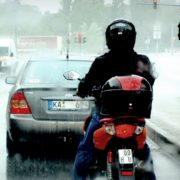 あえて雨の日に外出!雨の日だからこそ楽しめる物事3選