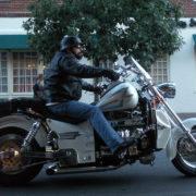 なんでうるさいバイクに乗るの?独りよがりな理由と低すぎる好感度