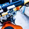 【バイクでスマホ充電】バイクから電源を取り出す方法 2019年版