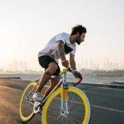 えっ、自転車ってバイクより高いの!? 意外と知らない自転車の世界