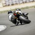 レース参戦にはいくらかかる?バイクサーキットを走るために必要な予算について