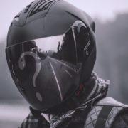 「クルマ・バイク趣味における一生ものとは?」を考えてみた結果がこちら
