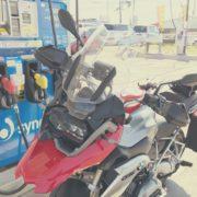 【初心者向け】ガソリンスタンドでの給油って何をどうするの?