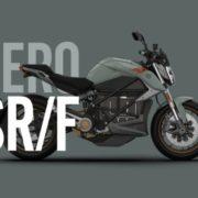 【2020年】電動バイク市場の今に迫る!アメリカ・中国編