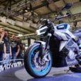 【2020年】電動バイク市場の今に迫る!アジア編