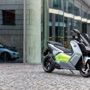 【2020年】電動バイク市場の今に迫る!ヨーロッパ編