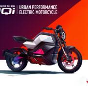 中国の電動バイクが次々世界デビュー!? 日本車は完全に出遅れてしまった?