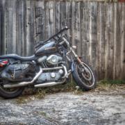 バイクに乗れないシーズンにできるセルフメンテ!週末の過ごし方はこれで決まり!