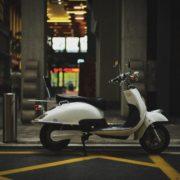 デカけりゃいいってもんじゃない!小排気量バイクのメリット3選
