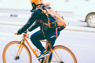 【初心者】ロードバイクとマウンテンバイクはどちらを購入すべきか