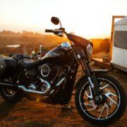 最初に買うバイクに迷ったらこれを見ろ!絶対に間違えない初バイクの選び方