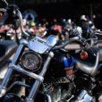 日本には現在何台のバイクが登録されている?バイク業界の現実とは