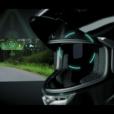 スマートヘルメット「JARVISH」の現在ってどうなってるの?
