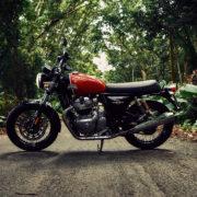 バイクの乗り出しには車体価格+○○万円かかる!?