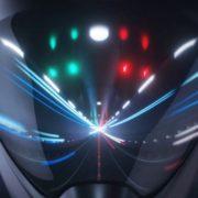 日本発のスマートヘルメットがもうすぐ手に入る!?CrossHelmet X-1が2020年11月からデリバリー開始