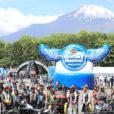 【悲報】ハーレーバイカーの祭典「BLUE SKY HEAVEN」の開催を2021年へ延期