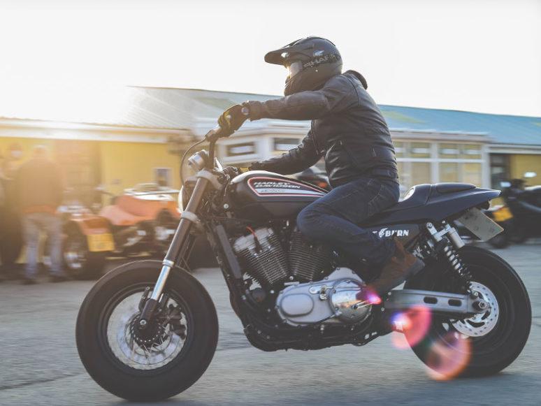 まだバイクの運転できるか心配…ペーパーライダー必見のバイク復帰方法4選の画像