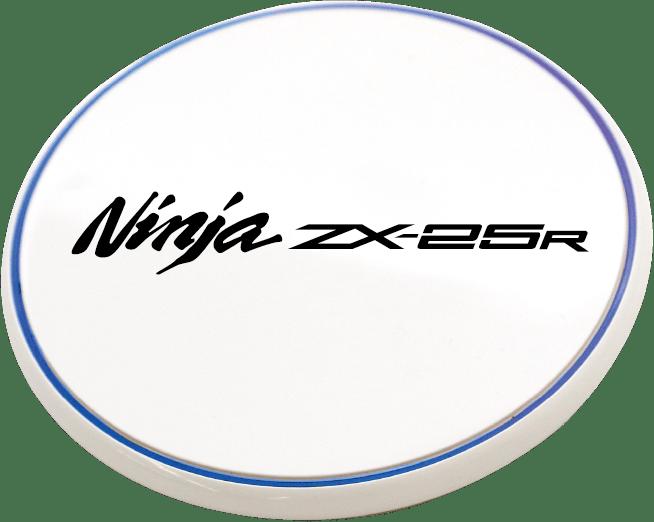 カワサキ ZX-25Rキャンペーン