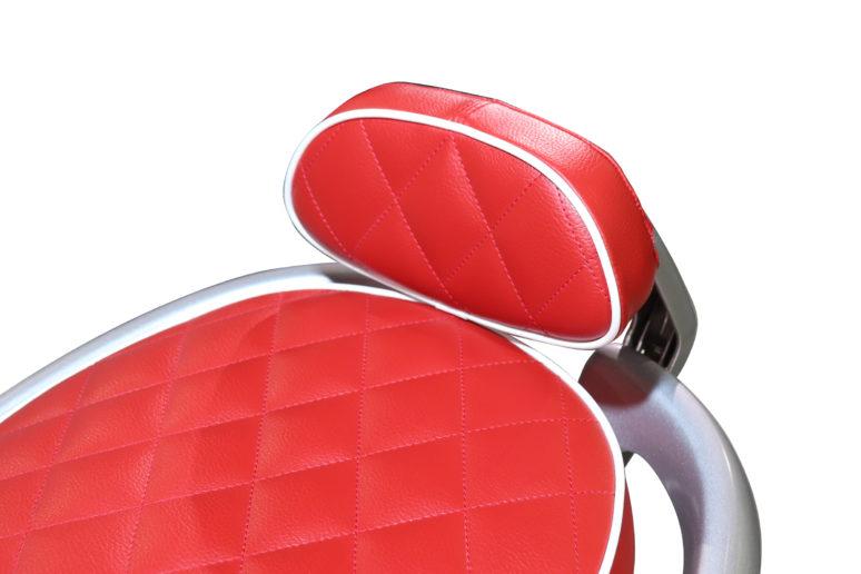 ジャンゴ 125 ABS 210周年リミテッドエディション