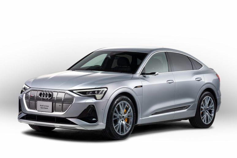 Audi_e-tron