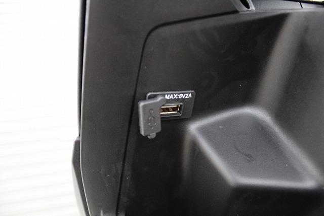 ホンダ RX125FI STD
