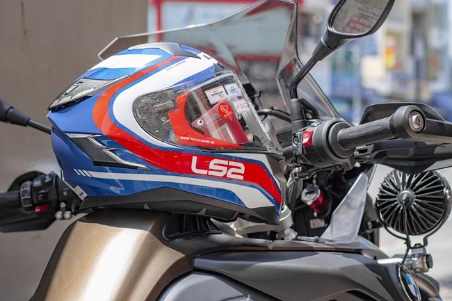 古くなったヘルメット、どうやって処分する?