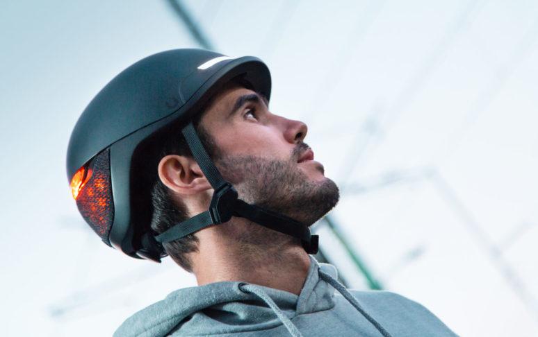 FARO 次世代自転車用ヘルメット