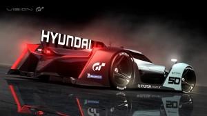 HYUNDAI-N-20255