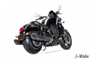 Triumph---RocketX03