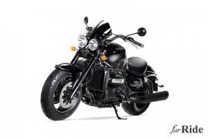 Triumph---RocketX04