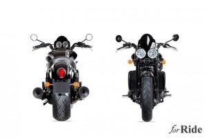 Triumph---RocketX05