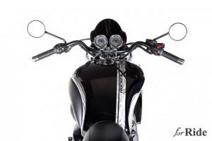 Triumph---RocketX12