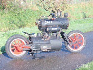 black-pearl_steam_motorcycle01