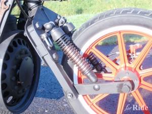 black-pearl_steam_motorcycle02