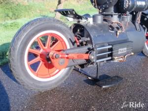 black-pearl_steam_motorcycle03