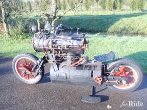 black-pearl_steam_motorcycle04