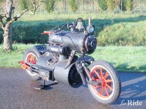 black-pearl_steam_motorcycle05